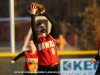 rhs-vs-schs-softball-74