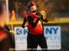 rhs-vs-schs-softball-75