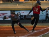 rhs-vs-schs-softball-76