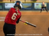 rhs-vs-schs-softball-77