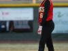 rhs-vs-schs-softball-78