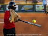 rhs-vs-schs-softball-79