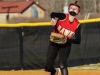 rhs-vs-schs-softball-8