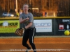 rhs-vs-schs-softball-80