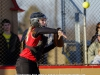 rhs-vs-schs-softball-9