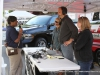 2014_Rivers_and_Spires_Festival_Day_3-001