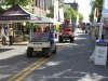 2014_Rivers_and_Spires_Festival_Day_3-002