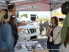2014_Rivers_and_Spires_Festival_Day_3-003