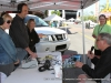 2014_Rivers_and_Spires_Festival_Day_3-009