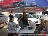 2014_Rivers_and_Spires_Festival_Day_3-015