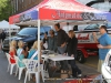 2014_Rivers_and_Spires_Festival_Day_3-017