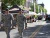 2014_Rivers_and_Spires_Festival_Day_3-018