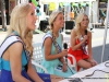 2014_Rivers_and_Spires_Festival_Day_3-024