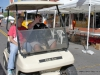 2014_Rivers_and_Spires_Festival_Day_3-026