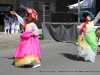 2014_Rivers_and_Spires_Festival_Day_3-029