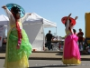 2014_Rivers_and_Spires_Festival_Day_3-031