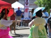 2014_Rivers_and_Spires_Festival_Day_3-033