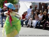 2014_Rivers_and_Spires_Festival_Day_3-034