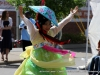 2014_Rivers_and_Spires_Festival_Day_3-035