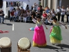 2014_Rivers_and_Spires_Festival_Day_3-036