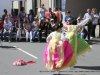 2014_Rivers_and_Spires_Festival_Day_3-037