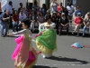 2014_Rivers_and_Spires_Festival_Day_3-038