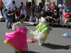 2014_Rivers_and_Spires_Festival_Day_3-039