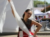 2014_Rivers_and_Spires_Festival_Day_3-051