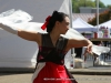2014_Rivers_and_Spires_Festival_Day_3-052