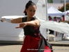 2014_Rivers_and_Spires_Festival_Day_3-053