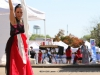2014_Rivers_and_Spires_Festival_Day_3-056