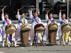 2014_Rivers_and_Spires_Festival_Day_3-062
