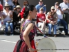 2014_Rivers_and_Spires_Festival_Day_3-067