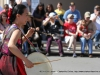 2014_Rivers_and_Spires_Festival_Day_3-068