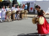 2014_Rivers_and_Spires_Festival_Day_3-069