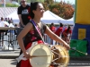 2014_Rivers_and_Spires_Festival_Day_3-070
