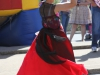 2014_Rivers_and_Spires_Festival_Day_3-074
