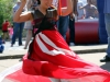 2014_Rivers_and_Spires_Festival_Day_3-076