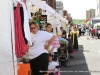 2014_Rivers_and_Spires_Festival_Day_3-078