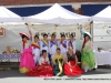 2014_Rivers_and_Spires_Festival_Day_3-079