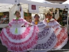 2014_Rivers_and_Spires_Festival_Day_3-082