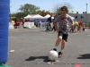 2014_Rivers_and_Spires_Festival_Day_3-087