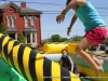 2014_Rivers_and_Spires_Festival_Day_3-092