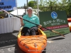 2014_Rivers_and_Spires_Festival_Day_3-095