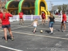 2014_Rivers_and_Spires_Festival_Day_3-096