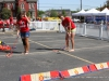 2014_Rivers_and_Spires_Festival_Day_3-098