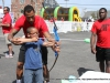 2014_Rivers_and_Spires_Festival_Day_3-102