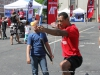 2014_Rivers_and_Spires_Festival_Day_3-105