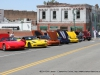 2014_Rivers_and_Spires_Festival_Day_3-110