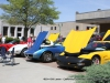 2014_Rivers_and_Spires_Festival_Day_3-111